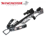 Winchester Crossbows
